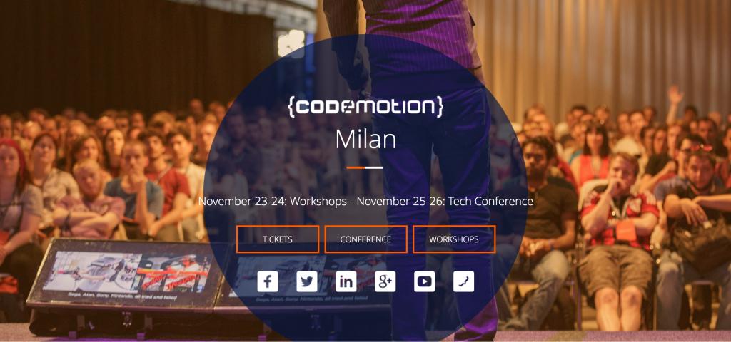 logo-codemotion